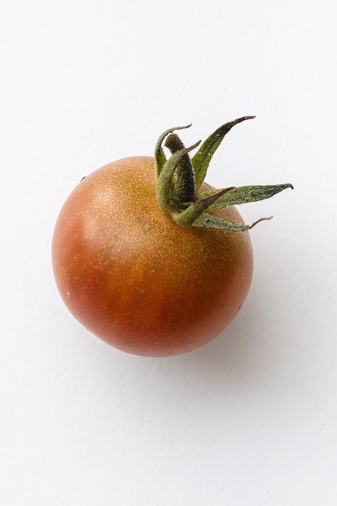Black Cherry-tomat