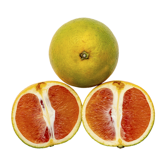 Cara Cara-appelsin