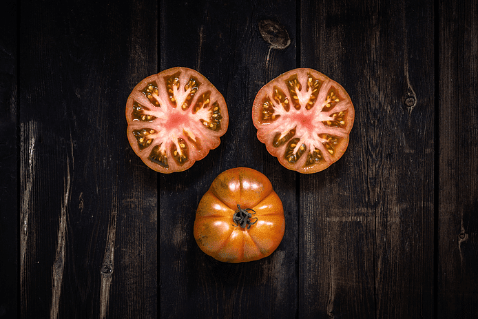 Marmalindo-tomat