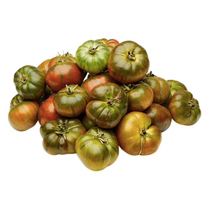 RAF-tomat