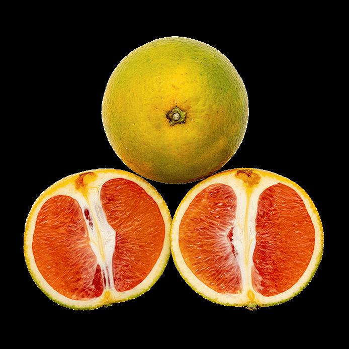 Cara cara-apelsin