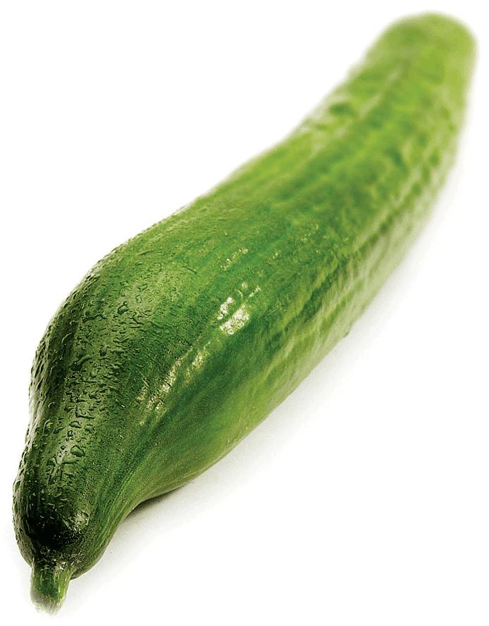 Gurka