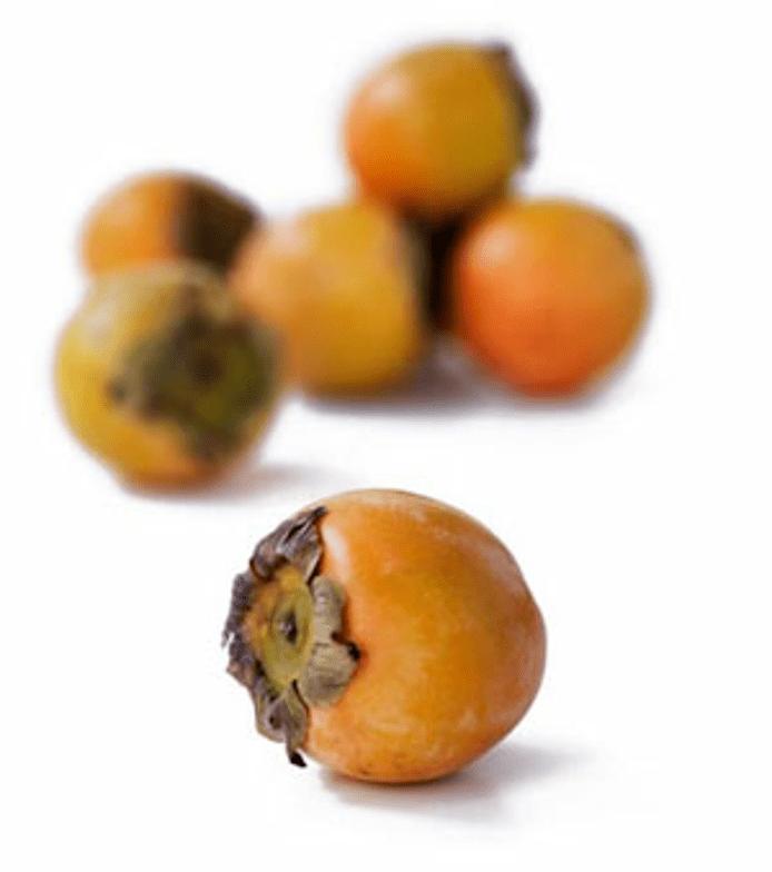 Kakifrukt