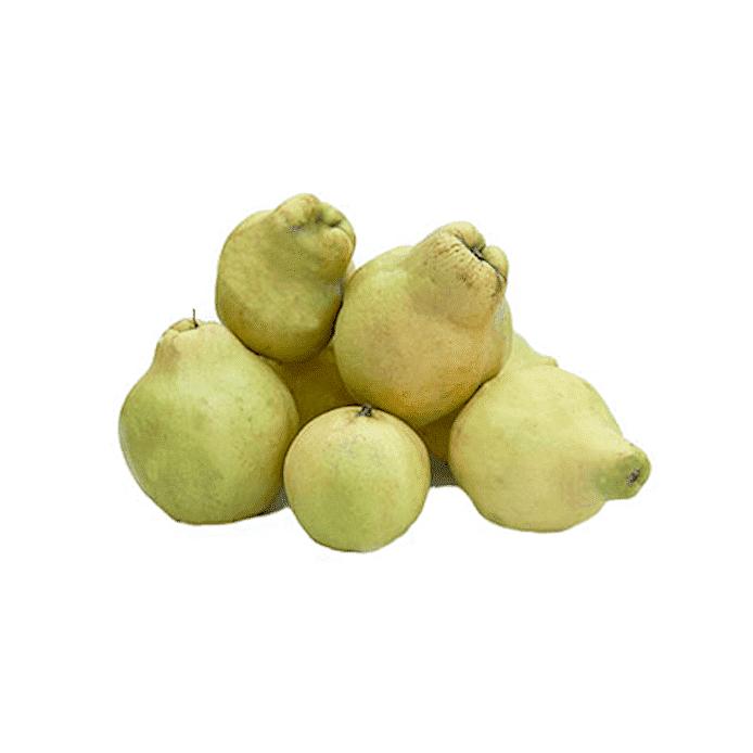 Kvittenfrukt
