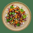 Glutenfria Vegankassen