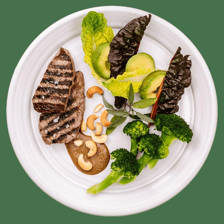 ProteinKassen
