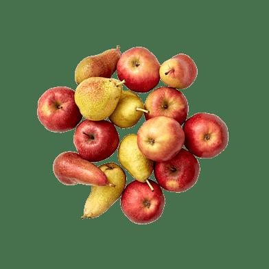 Æble- og PærePosen
