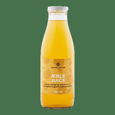 Æblejuice