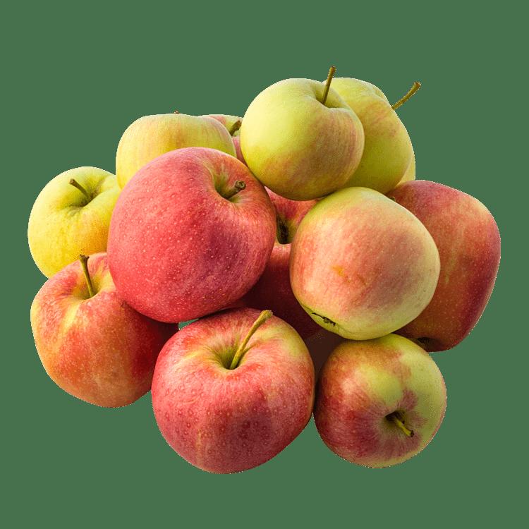 ÆblePosen