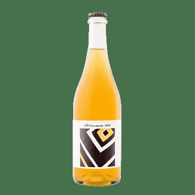 Alkmene – Cider