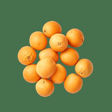 AppelsinPosen