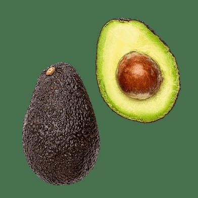 Avocado, formodnet