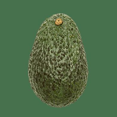 Avocado, umoden