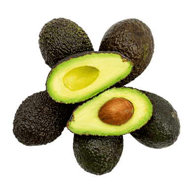 AvocadoPosen