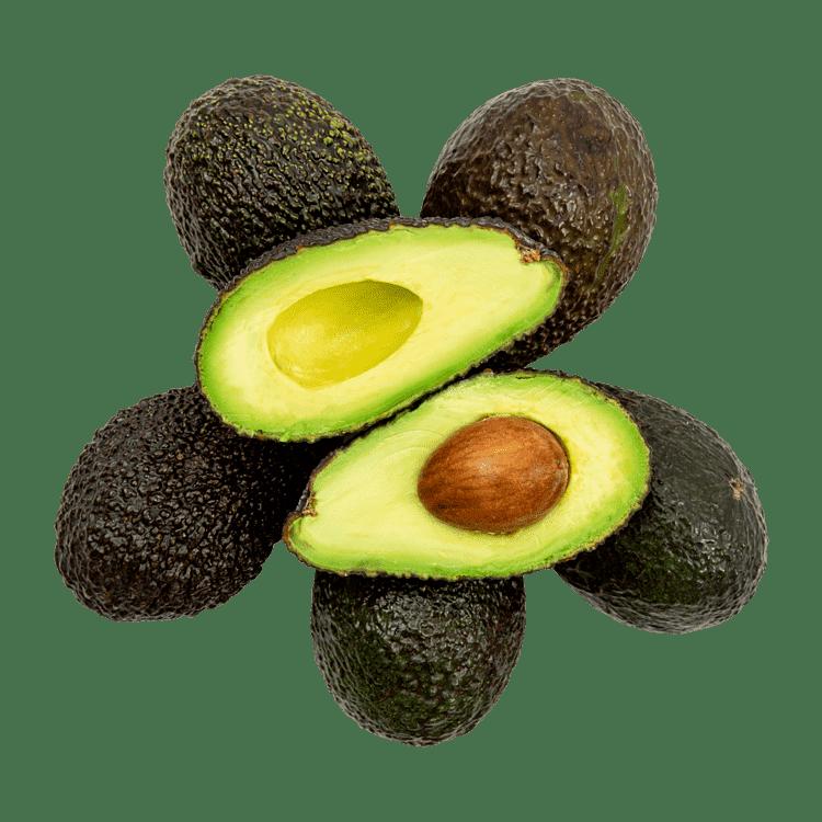 AvocadoPosen