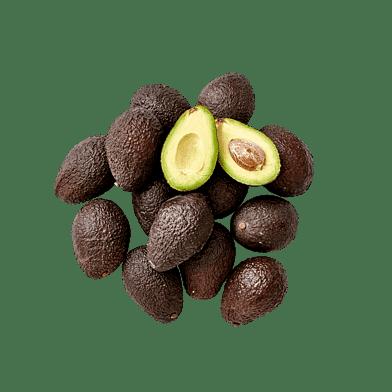 Den store AvocadoPose