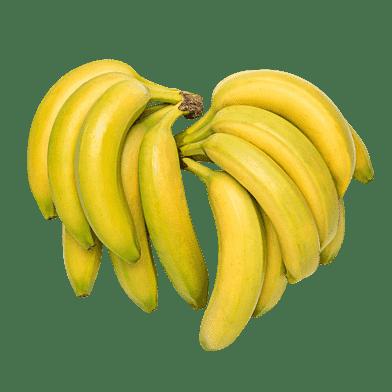 BananKassen