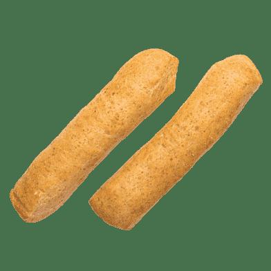 Bánh mì-brød
