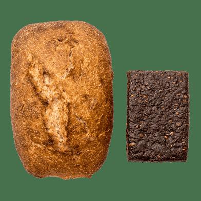 Bröd till 1-2 personer