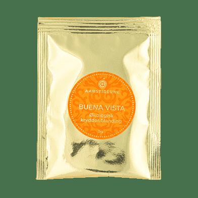 Buena Vista-krydderiblanding