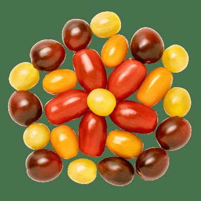 Cherrytomatmix