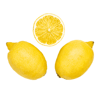 Interdonato-citroner