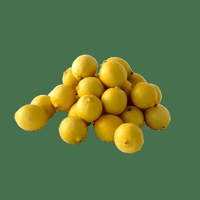CitronPåsen