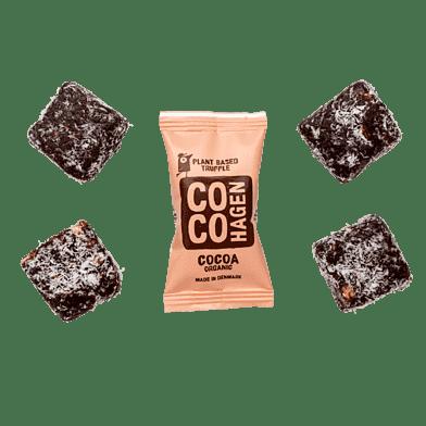 Cocohagen Cocoa