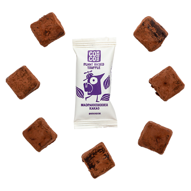 Cocohagen Kakao