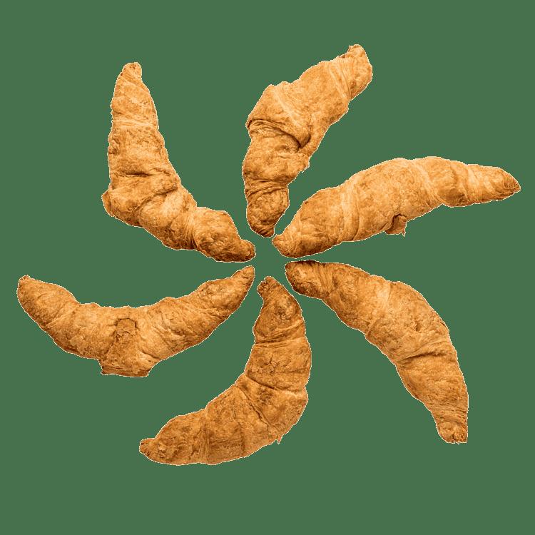 Croissanter