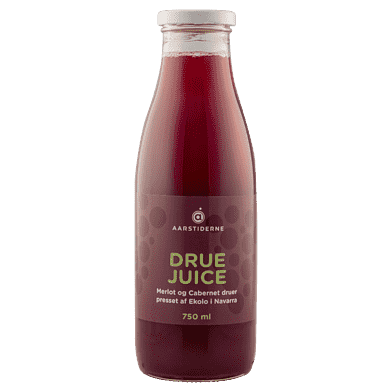 Druejuice