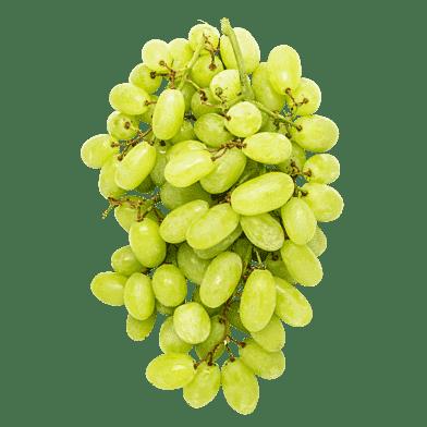 Druer – Grønne, stenfri