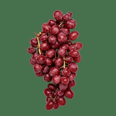 Druer – Røde, stenfri