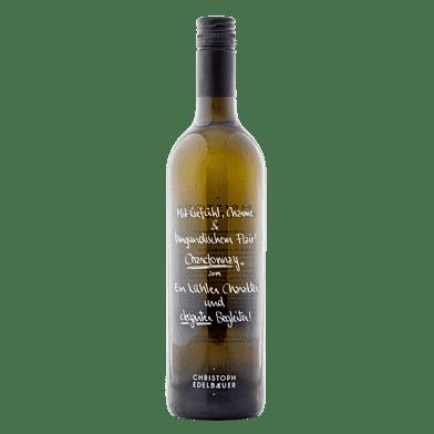Edelbauer Chardonnay