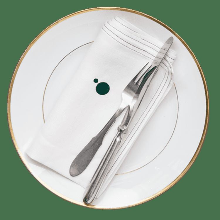 Ekstra Måltid – 10 Minutter til 2 personer