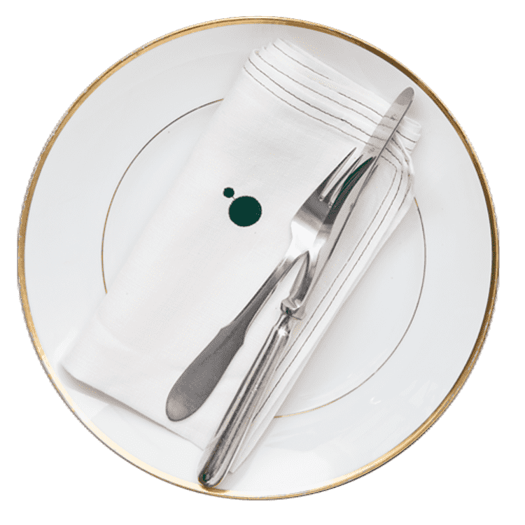 Ekstra Måltid – Kvik Vegetar til 4 personer
