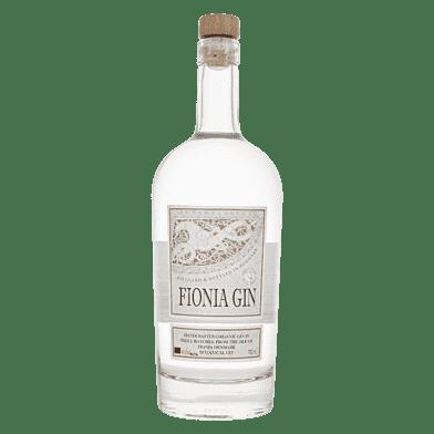 Fionia Gin