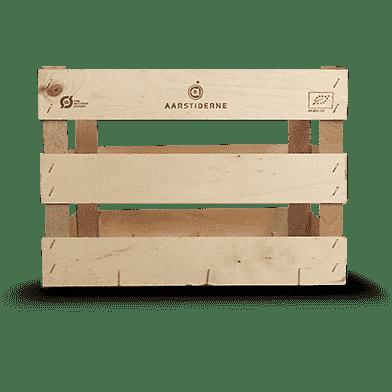 Gavekortpakke 4