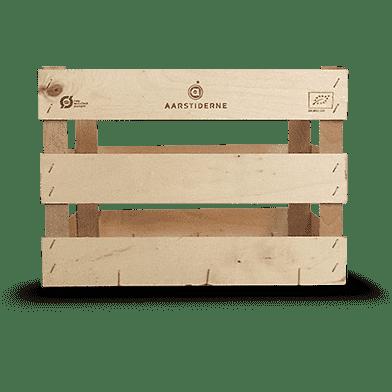Gavekortpakke 6
