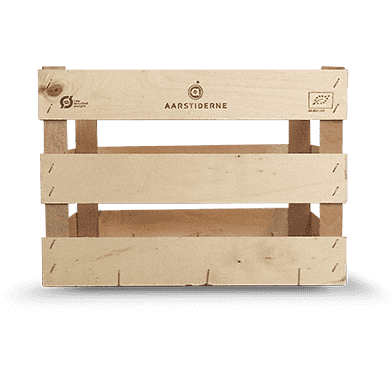 Gavekortpakke 8