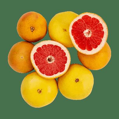 GrapePåsen