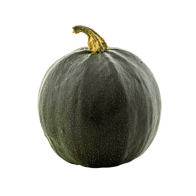 Rondini-græskar