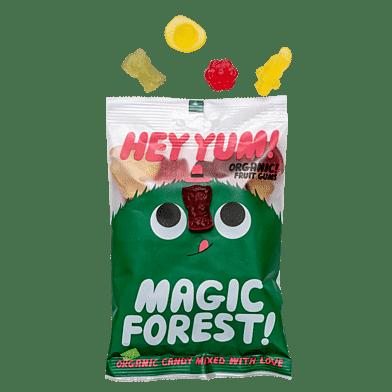 Magic Forest Vingummi