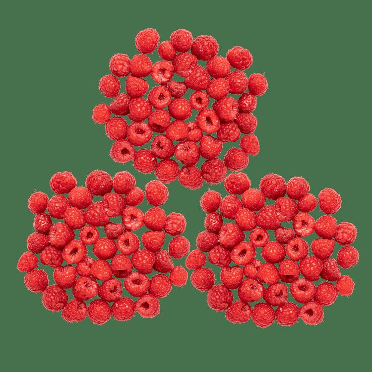 HindbærKassen