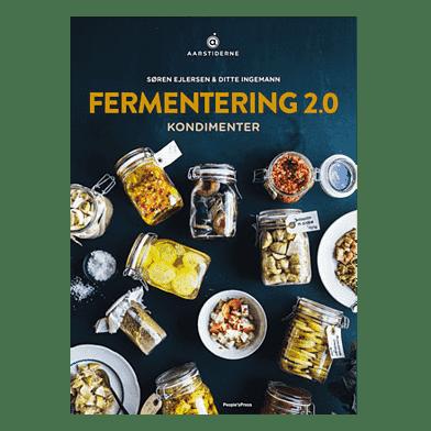 Fermentering 2.0