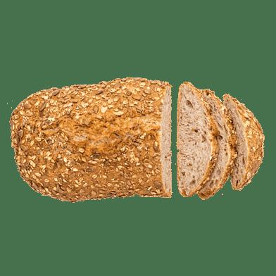 Kruskabrød