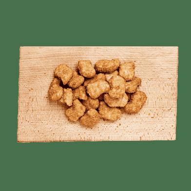 KyllingenuggetKassen 5x200 g