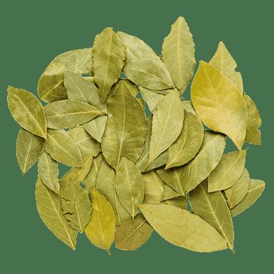 Laurbærblade