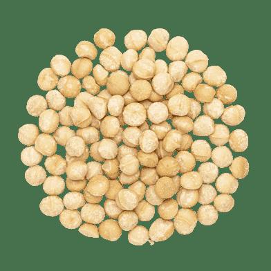 Macadamianødder