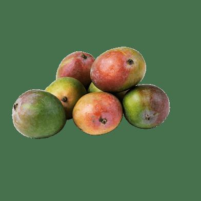 MangoPosen